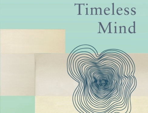 Ageless Body, Timeless Mind, Deepak Chopra