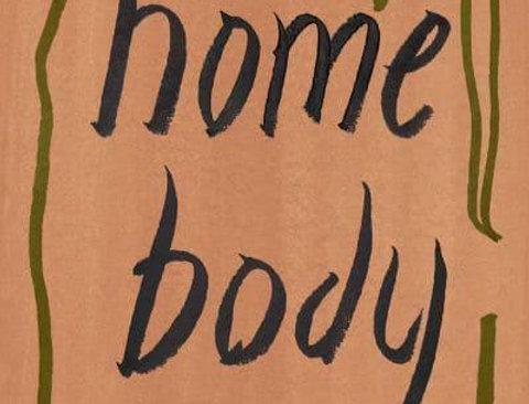 home body, rupi kaur