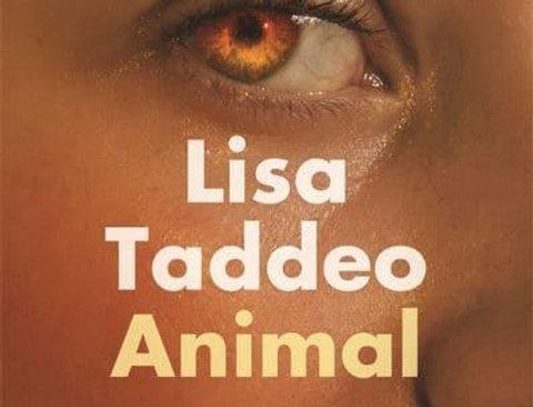 Animal, Lisa Taddeo