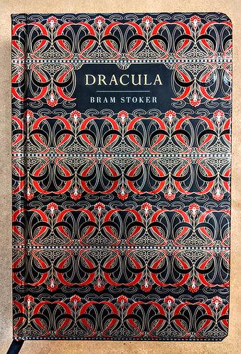 Dracula, Bram Stoker