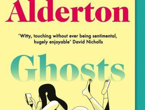 Ghosts, Dolly Alderton