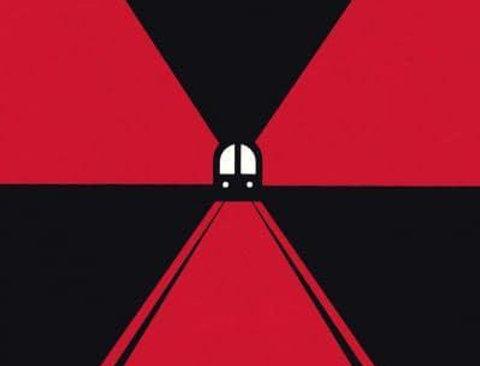 Underground - The Tokyo Gas Attack and the Japanese Psyche, Haruki Murakami