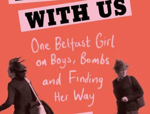The Troubles With Us, Alix O'Neill