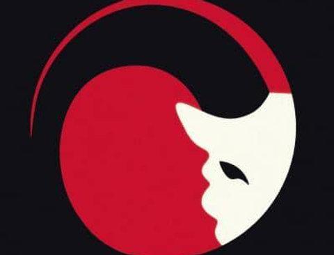 A Wild Sheep Chase, Haruki Murakami