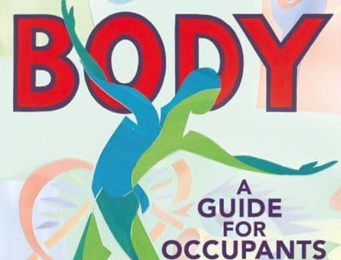 The Body - A Guide for Occupants, Bill Bryson