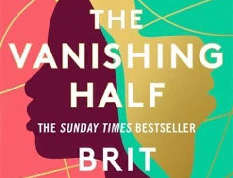 The Vanishing Half, Brit Bennett