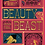 Thumbnail: Beauty and the Beast (Illustrated With Interactive Elements)