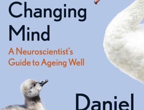 The Changing Mind, Daniel J. Levitin