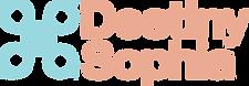 DEELOGO&DESTINYSPOPHIA.png