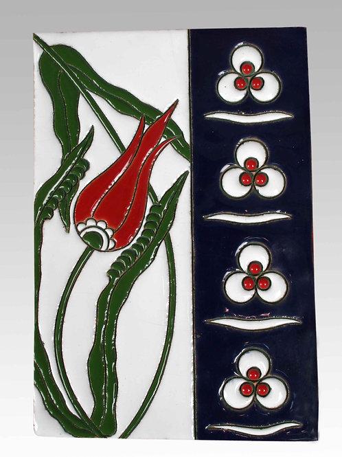 Tulip Panel