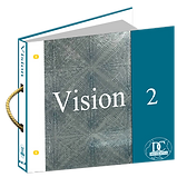 58 Vision 2.png