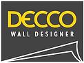 Logo_DECCO_final.png