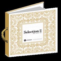 SELECTION II