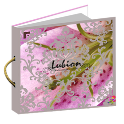 LUBION