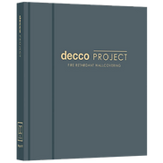 Decco Project MasterP.png