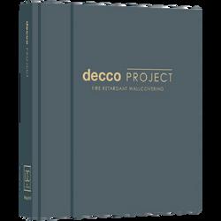 Decco Project MasterP