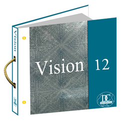 VISION 12