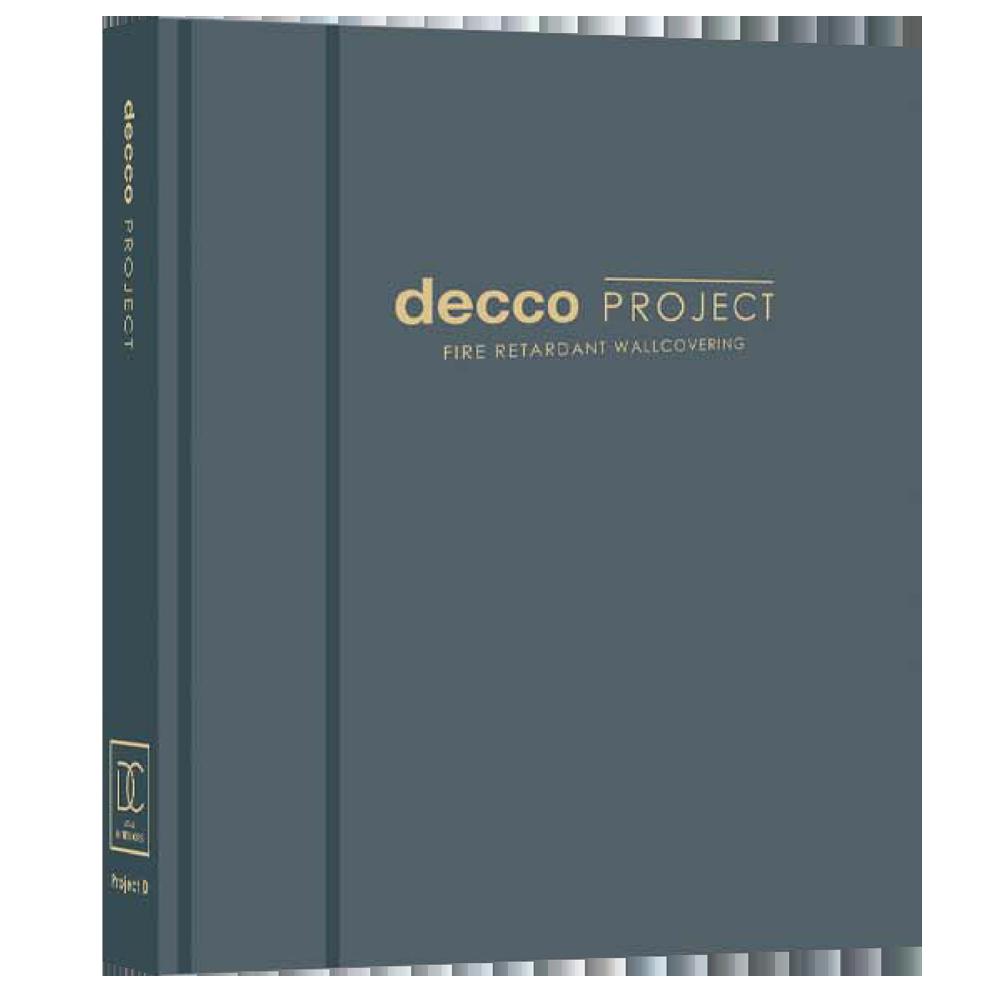Decco Project D