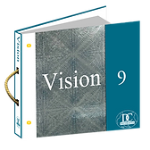 65 Vision 9.png