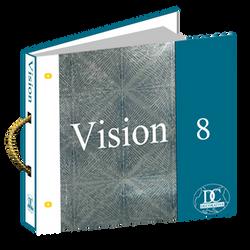 VISION 8