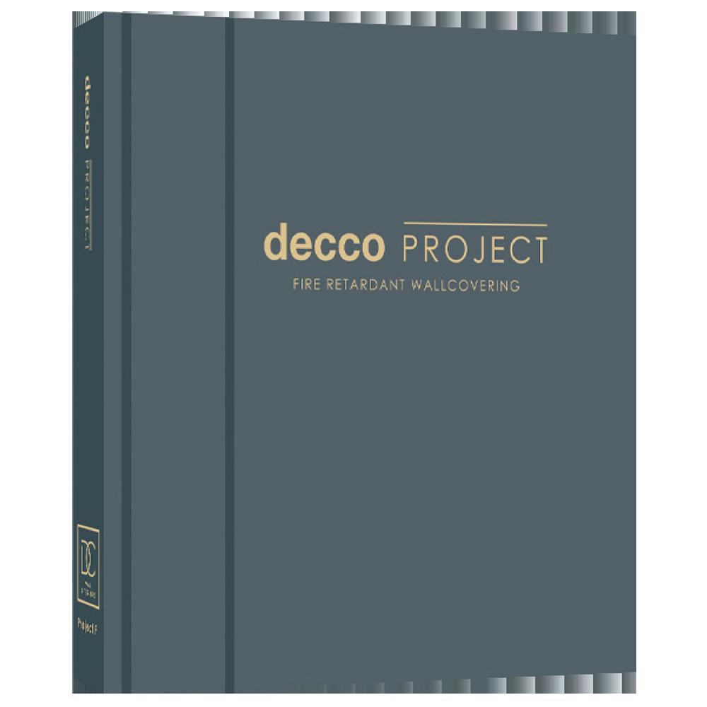 Decco Project F