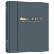 Decco Project F.png