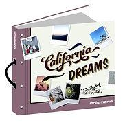ปกCalifornia dreams.jpg