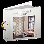 ปกเล่ม OPUS.png
