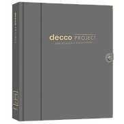 Decco Project E.png