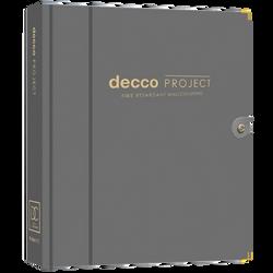 Decco Project E