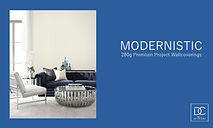 Cover-Modernistic.jpg