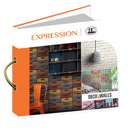 EXPRESSION