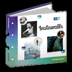INSTARWALLS
