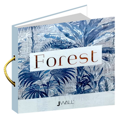JV Forest