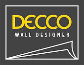 Logo_DECCO_final.jpg