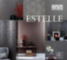 Cover-ESELLE.jpg