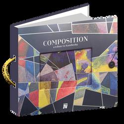 JV COMPOSITION