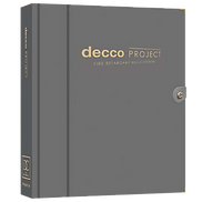 Decco Project A.png