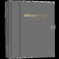 Decco Project A