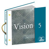 61 Vision 5.png