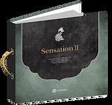 15 Sensation II.png