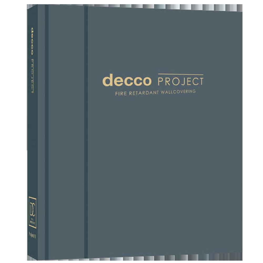 Decco Project B