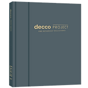 Decco Project B.png