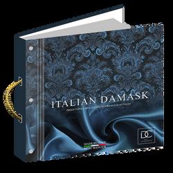 ITALIAN DAMASK