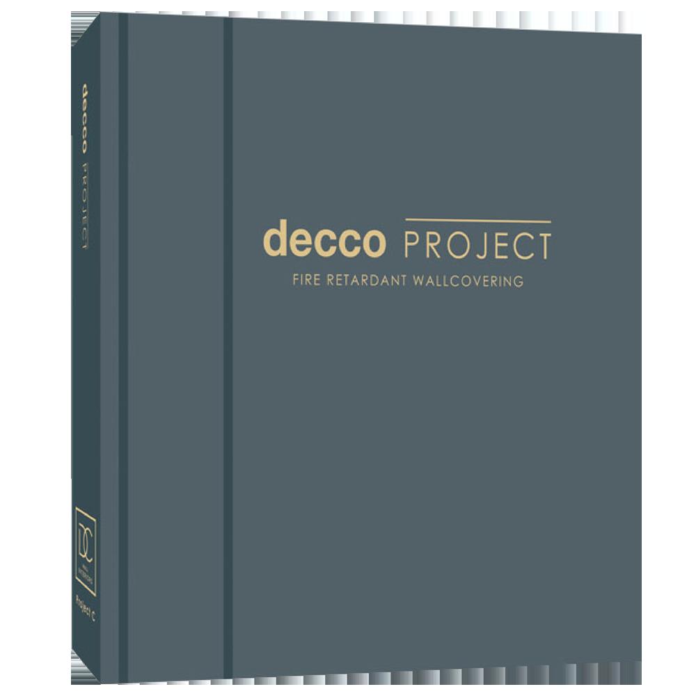 Decco Project C