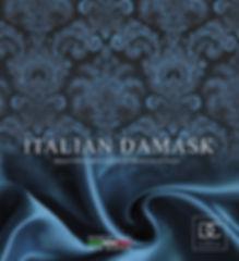 ITALIAN DAMASK.jpg