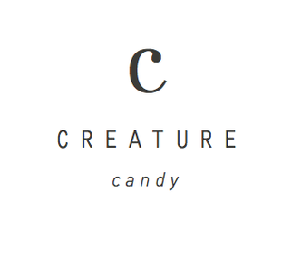 Creature Candy