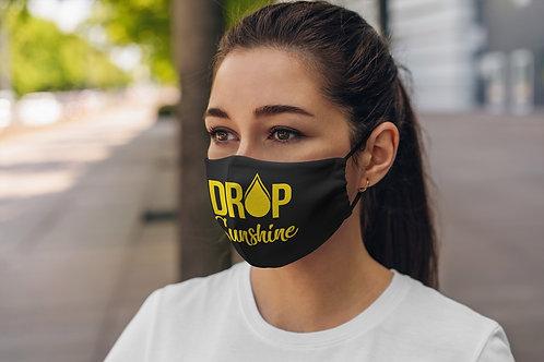 A Drop of Sunshine Face Mask (PRE SALE)