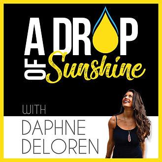 Daphnedeloren-Artwork.jpg