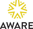 Aware_Logo_Stacked-gold-and-black.png